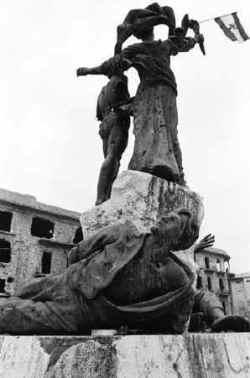 place-des-martyrs